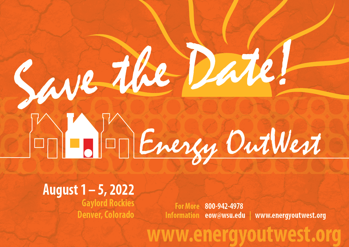 EOW2022 Save the Date.png